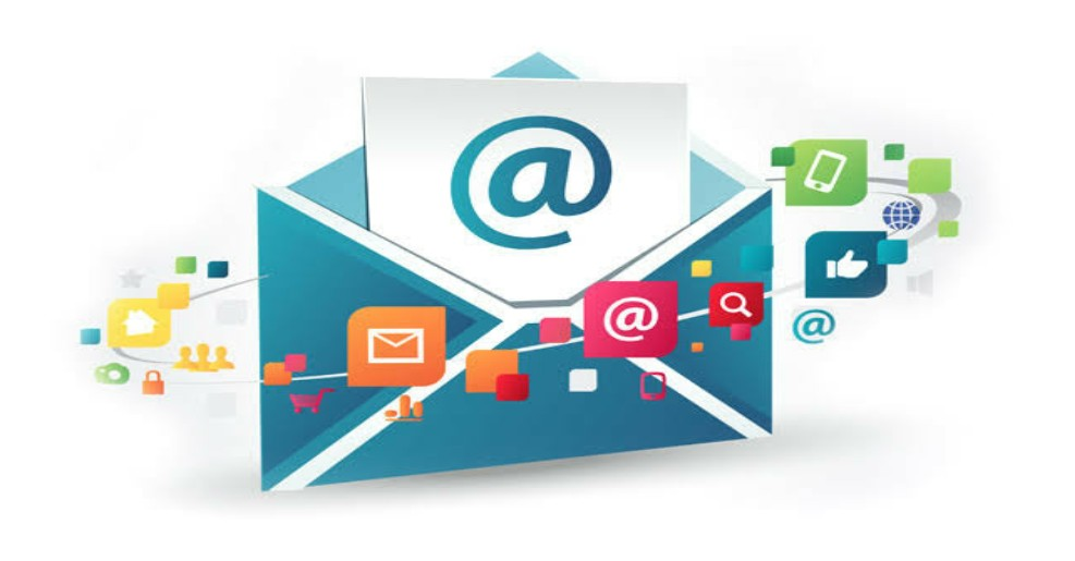 Which Email Marketing Service is the Best?