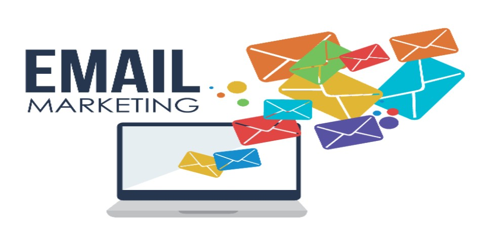 Where to Learn Email Marketing
