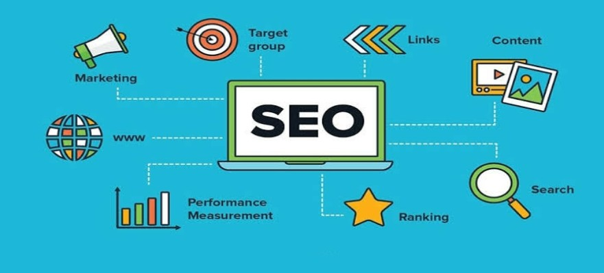 5 BEST SEO TOOLS FOR GROWING ON YOUTUBE FAST